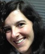 Bianca Patricolo