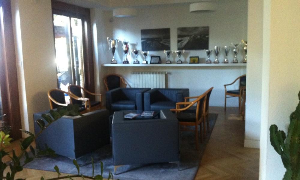 Club-House_2_salotto_2-r2