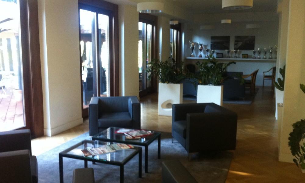 Club-House_3_salotto2