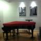Club-House_5_Pianoforte2