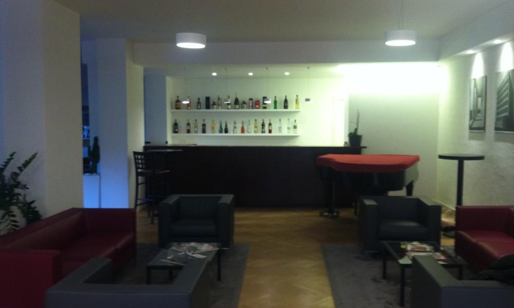 Club-house_1_bar2