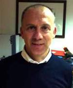 Massimo Gatto
