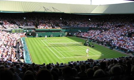 1280px-Centre_Court_Wimbledon_(2)