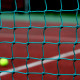 plaholder Tennis