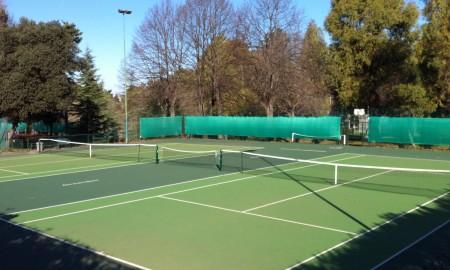 Campi da tennis Green_2