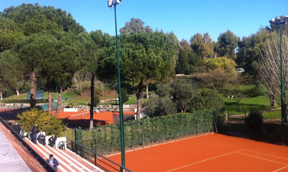 Campi da tennis_1