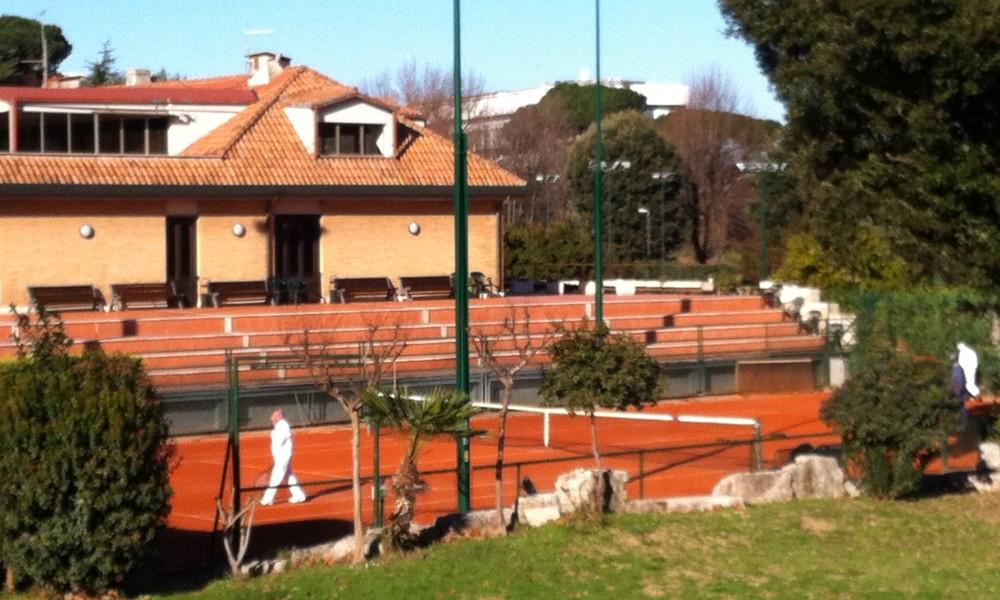 Campi da tennis_centrale_1