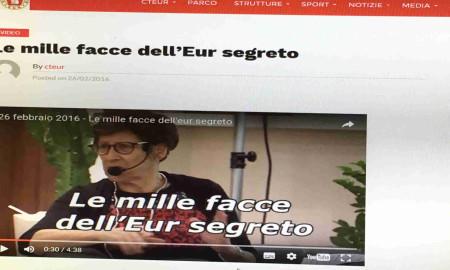 newssito