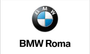 FOTO BMW_640390