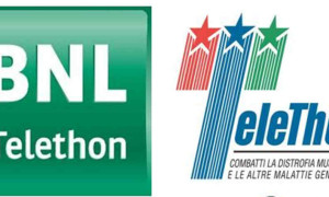 BNL TELETHON