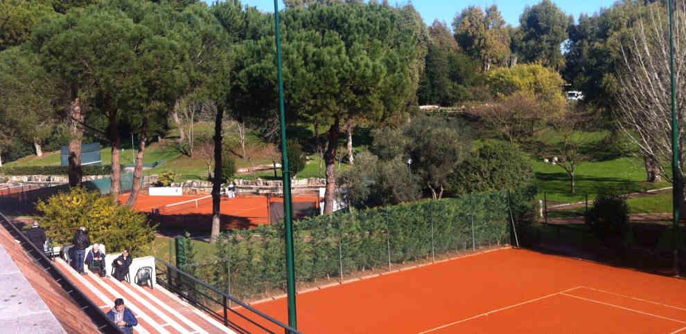 Campi da tennis_2