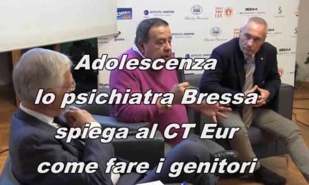 CT EUR Bressa