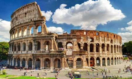 Colosseo-laptop_1040_529