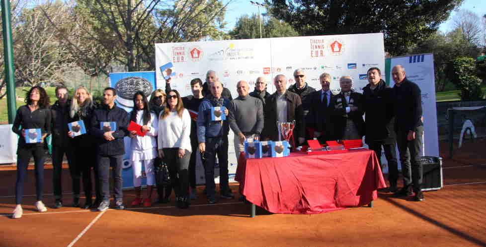 Marathon_Panoramica