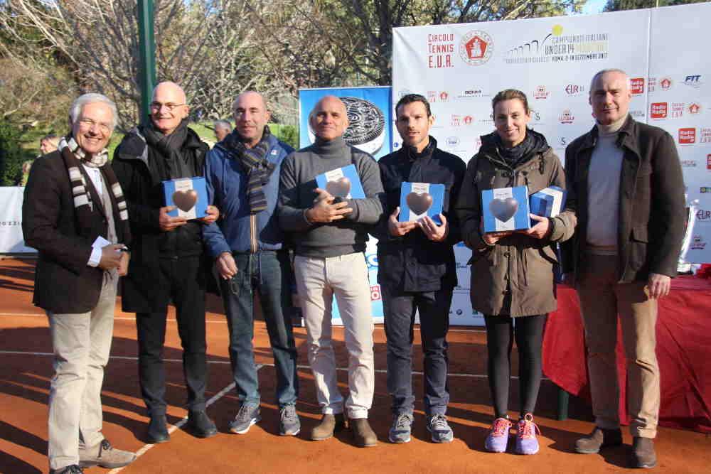 marathon_calcio a 5