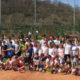 tennis scuola ragazzi perugia cteur